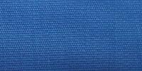 91 - Stahlblau