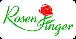 Rosen-Finger GmbH
